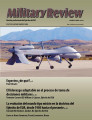 Military Review, Hispanoamericana, marzo-abril 2013.