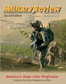 Military Review, Special Edition: America's Army -- our profession - September-October 2013.