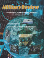 Military Review, May-June 2014.