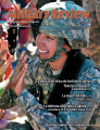 Military Review, Hispanoamericana, marzo-abril, 2014.