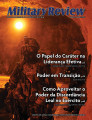 Military Review, Brasileira, Marco-Abril, 2015.