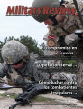 Military Review, Hispanoamericana, marzo-abril, 2015.