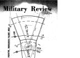 Military Review, January 1980.