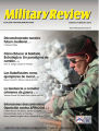 Military Review, Hispanoamericana, enero - febrero, 2010.