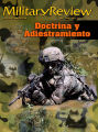 Military Review, Hispanoamericana, mayo - junio, 2002.
