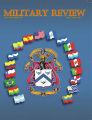 Military Review, Hispanoamericana, mayo - junio, 2004.