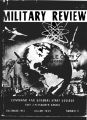 Military Review, December 1952