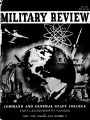 Military Review, June 1950.