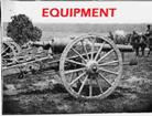 Coast Artillery Weapons and Materiel.