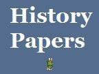 Compare and Contrast Paper: Indian Wars and the Philippine Insurrection.