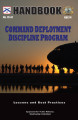 Command deployment discipline program.