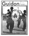 Guidon. June 05, 1986.