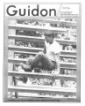 Guidon. June 19, 1986.