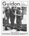 Guidon. July 17, 1986.