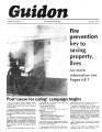 Guidon. October 06, 1983.