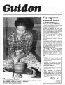Guidon.  March 04, 1983.