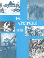 The Engineer. Jul-Aug-Sep 1977.