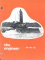 The Engineer. Apr-May-Jun 1977.