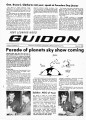 Fort Leonard Wood Guidon. March 06, 1980.
