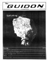 Guidon. September 03, 1981.