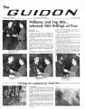 Guidon. April 09, 1981.