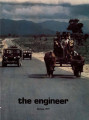 The Engineer. Spring 1971.