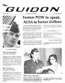 Guidon. January 29, 1981.