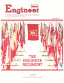 The Engineer. PB 5-89-1/2.