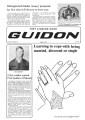 Fort Leonard Wood Guidon. March 01, 1979.