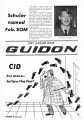 Guidon. March 06, 1975.