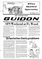 Guidon. March 04, 1976.