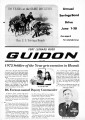 Guidon. June 03, 1976.