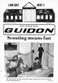 Guidon. April 28, 1977.