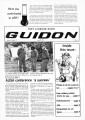 Guidon. April 27, 1978.