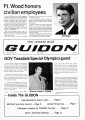 Guidon. May 18, 1978.