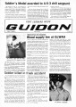 Guidon. July 27, 1978.