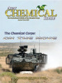 Army Chemical Review. January - June 2007