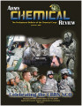 Army Chemical Review. Summer 2009.