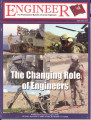 The Engineer. April-June 2004.