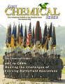 Army Chemical Review. July - December 2007
