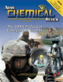 Army Chemical Review. Summer 2011.