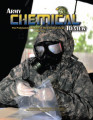 Army Chemical Review. Winter 2011.