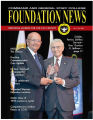 Command and General Staff College Foundation News, No. 7 / Fall 2009.