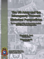 US Army and the interagency process: historical perspectives: the proceedings of the Combat...
