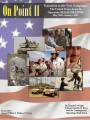 On Point II : transition to the new campaign : the United States Army in Operation Iraqi Freedom,...