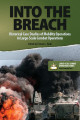 Into the breach : historical case studies of mobility operations in large-scale combat operations.