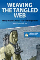 Weaving the tangled web : military deception in large-scale combat operations.
