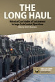 The long haul: sustainment operations in large-scale combat operations.