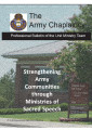 Army Chaplaincy: Professional Bulletin of the Unit Ministry Team, Summer-Fall 2010.