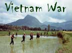 Territorial security in Vietnam.